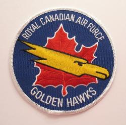 golden hawks.jpg