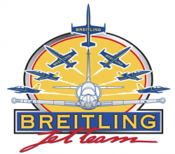 NEW BREITLING LOGO.png