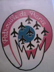 logo myst paf.jpg