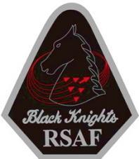 BlackKnights-Logo2.jpg