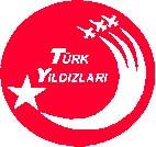 TurkishStarsLogo2.jpg