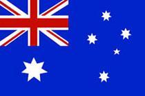 australie-dr.jpg