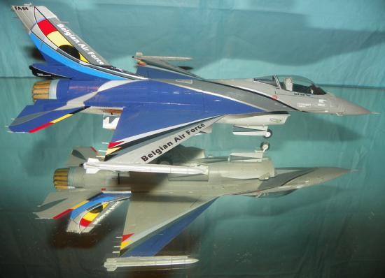 F16solod 1