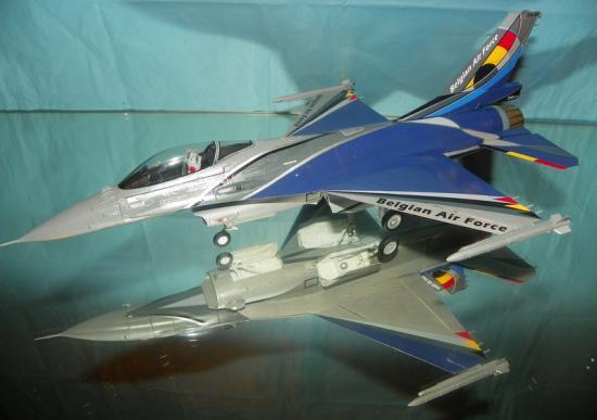 F18soloc 1