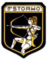 f84f-getti-tonanti-logo.jpg