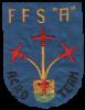 ffsa-acro-team-logo-badge-1.png