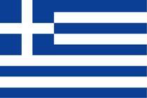 grece-dr.jpg