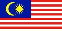 malaisie-dr.jpg
