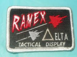 pamex-patch.jpg