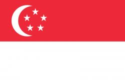 singapour-dr.png