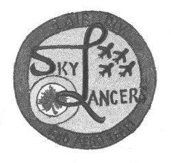 skylancerslogo.jpg