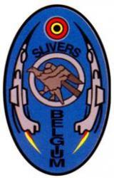 slivers-logo.jpg