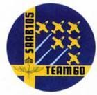 team-60-logo.jpg