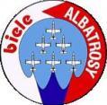 white-albatrosses-logo-1.jpg